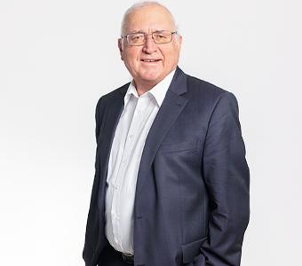 Michael Haberl