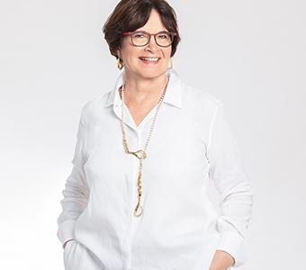 Rosita Haberl