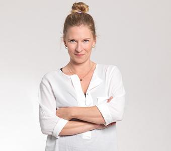 Vanessa Déal